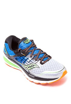 Triumph ISO 2 Running Shoes
