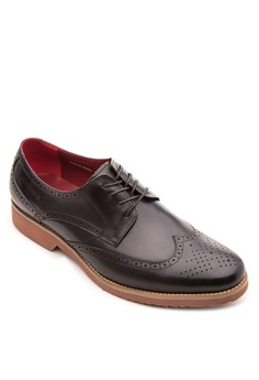 Grayson Formal Shoes