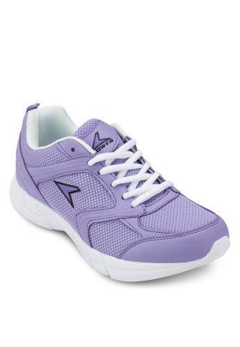 Lite D315 運動鞋, 女鞋, esprit 台北運動鞋