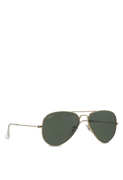 ... closeout buy ray ban sunglasses online zalora malaysia brunei 0d67f  d361a 1d60e36b09