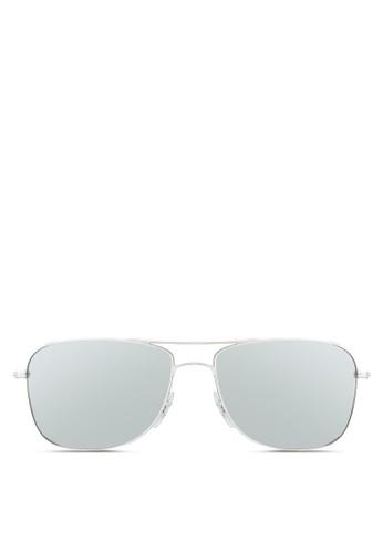 RB3543 偏光太陽眼esprit outlet 桃園鏡, 飾品配件, 飾品配件