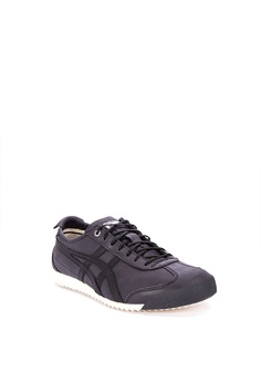 36584342a64 Onitsuka Tiger black Mexico 66 Sd Sneakers BBF95SHB7C3990GS 1