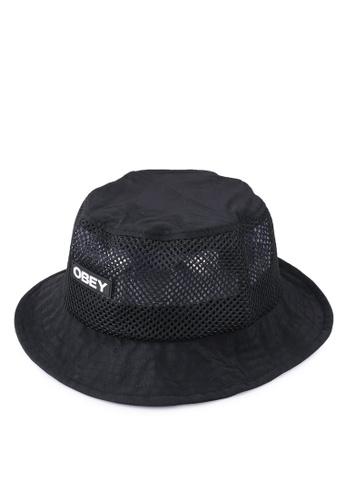 683376879 Depot Bucket Hat