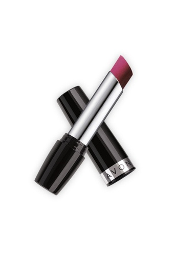 Avon n/a Ultra Hydrating Lip Color SPF 15 3.0 g Purple Hyacinth AV454BE25ZDYPH_1