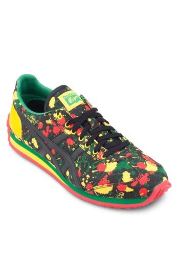 California 78 印花運動鞋, 女鞋,zalora 泳衣 鞋