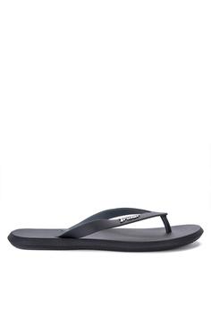 91b7ab52c376a1 Shop Rider Flip Flops for Men Online on ZALORA Philippines