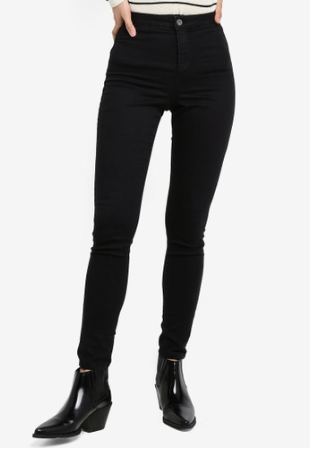 Factorie black The Jegging ABCAEAAF415069GS_1