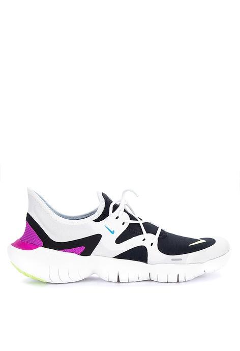 d83aeb6ac4 Nike Philippines