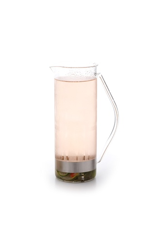 Simple Lab T-Ring Tea Press Flask 7335DHLF1A959FGS_1