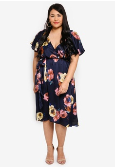 9f3ce6d89f9 Buy Women Clothing Plus Size Clothing,Plus Size Outlet Online ...