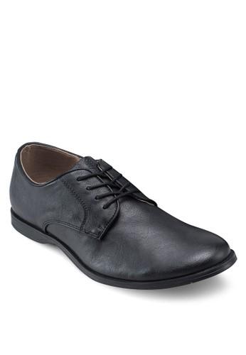 Martre esprit 京站經典商務皮鞋, 鞋, 鞋