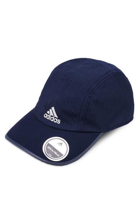 Topi Baseball Convers Gambar Sepatu Brand Premium Quality - Daftar ... b162d594df
