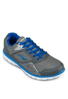 Axia Sneakers