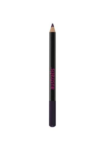 Australis Lip Pencil - Midnight Gypsy AU782BE92SEHSG_1