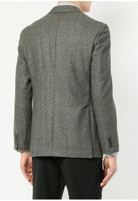 391f72eff3 Buy Men Coats Online | ZALORA Hong Kong