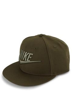 harga Unisex Nike Futura True Hat Zalora.co.id