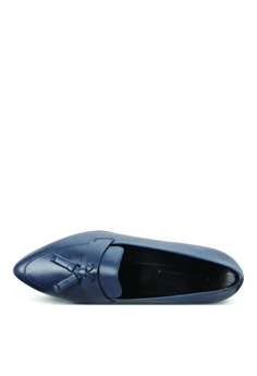 491b27a60c8c Buy ECCO Flats For Women Online on ZALORA Singapore