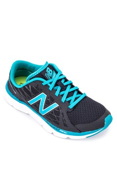 W690 Women's Running Shoes