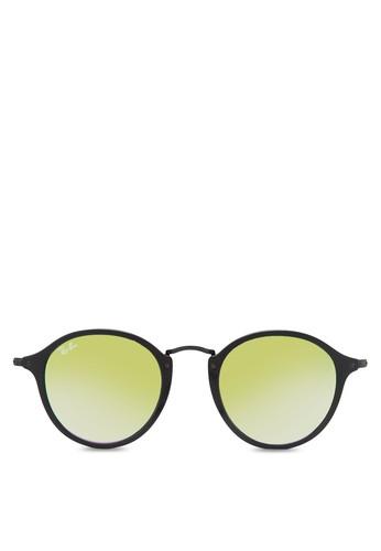 RB2447 太陽眼鏡, 飾esprit暢貨中心品配件, 飾品配件