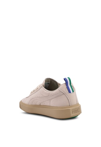 2a23b61da699 Buy Puma Select Puma x Big Sean Breaker Shoes Online on ZALORA Singapore
