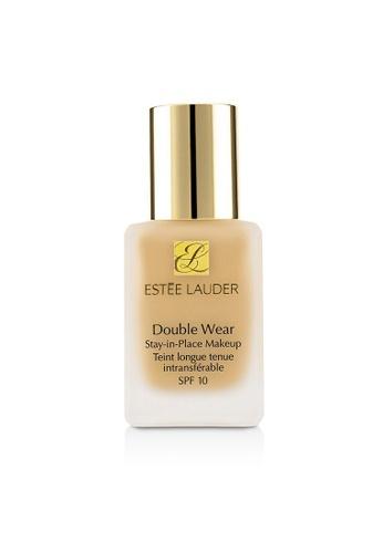 Estée Lauder ESTÉE LAUDER - Double Wear Stay In Place Makeup SPF 10 - Dawn (2W1) 30ml/1oz 156CCBE25A349BGS_1