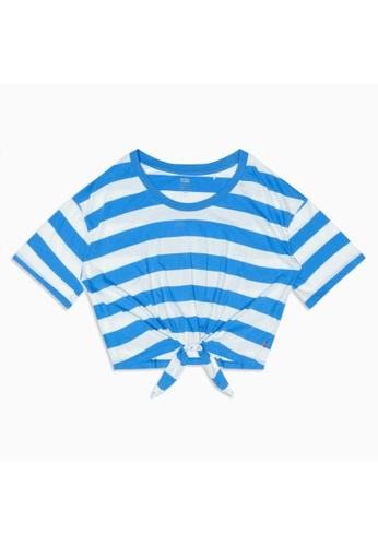 Levi's multi Levi's Fiona Tee Shirt 79567-0006 C1417AAD47A3CAGS_1