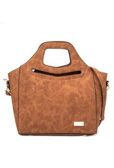 Body Bag D3416