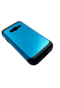 Slim Two Tone Protective Case for Samsung Galaxy V G313