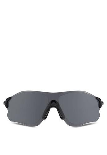 oakley outlet malaysia  oakley outlet malaysia; oakley black evzero path sports performance sunglasses oa636gl72lmlmy_1