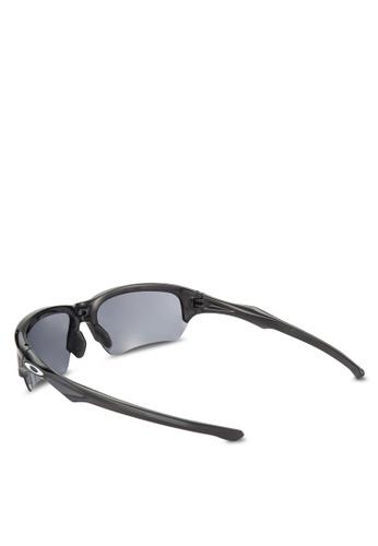 86bdff245aca5 Buy Oakley Sport Performance OO9372 Sunglasses Online on ZALORA Singapore