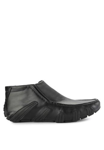 MARC & STUART Shoes black Jp 33 8B86ASHFBD9527GS_1