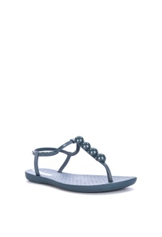 74c2e7b5273c Ipanema Shoes Available at ZALORA Philippines
