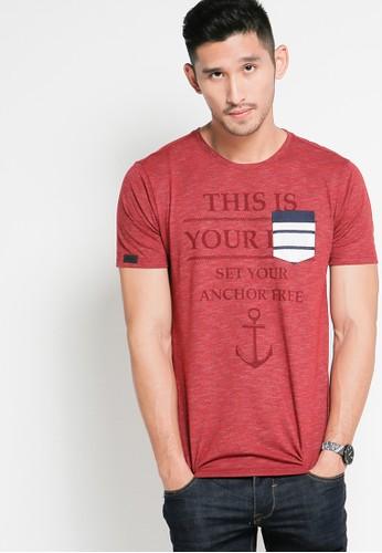 Henry T-Shirt