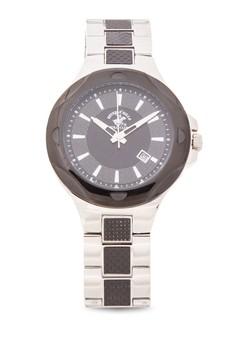 Analog Watch BHPC-26M SBLK