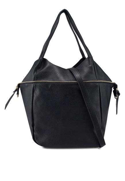 39449dad4d8f Buy Vero Moda 2 in 1 Tote Bag Online