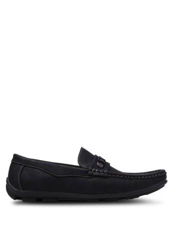 Rocklander black Rocklander Shoes RO753SH0UU7WID_1