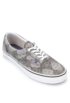 Era Liberty Sneakers