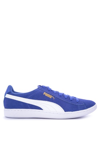 puma shoes zalora philippines stores online