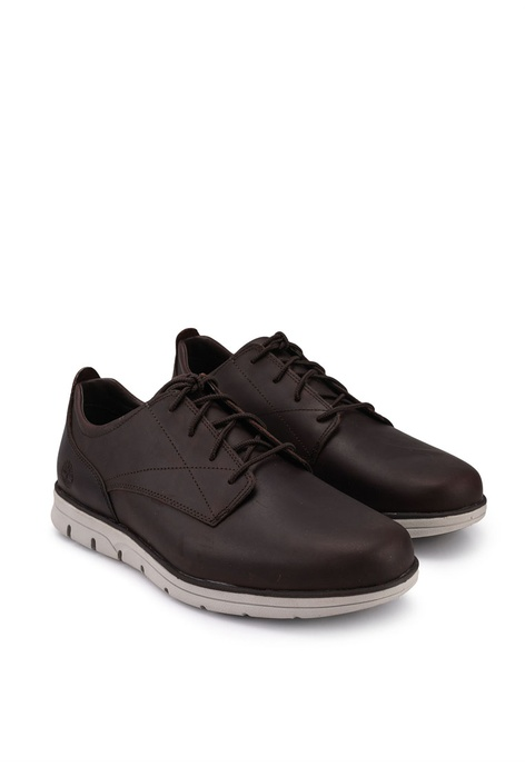 Timberland Bradstreet 牛津鞋