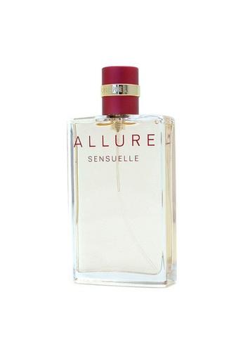Chanel CHANEL - Allure Sensuelle Eau De Parfum Spray 50ml/1.7oz CEEA0BE95EB7E4GS_1