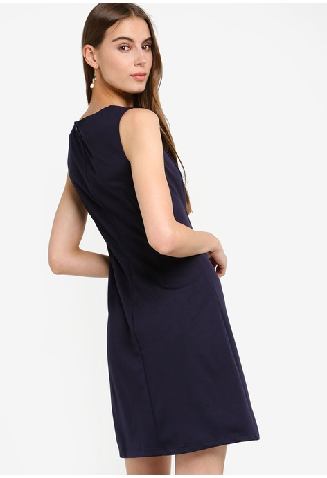 130b01c4652 Shop Dresses for Women Online on ZALORA Philippines