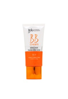 Whitening Kojic Tranexamic BB Cream