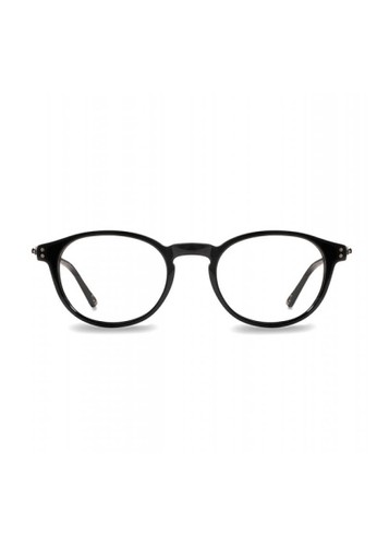 BRIDGES EYEWEAR black Frame Burdekin F BI GQ V BURDEKIN 1 CF330GLF0E6835GS 1 4314c06908
