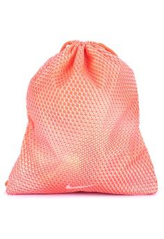 Compre ZALORA mochilas para Nike para línea mujeres en línea en