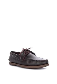431412067958 Shop Alberto Shoes for Men Online on ZALORA Philippines