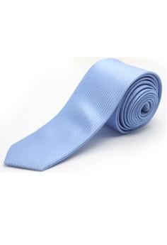 Men's Slim Necktie
