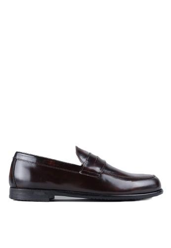Ftale Footwear brown Ftale - Almo Brown 379FESH88BF1F2GS_1