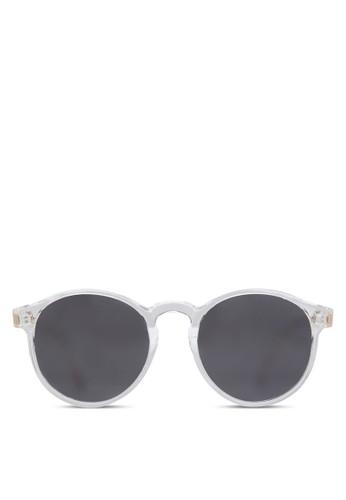 Marix esprit 童裝塑膠太陽眼鏡, 飾品配件, 圓框