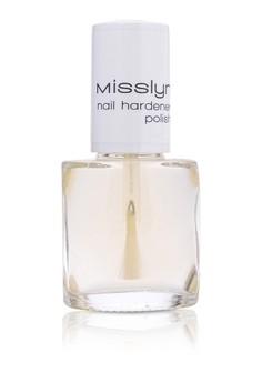Nail Hardener Polish 10ml