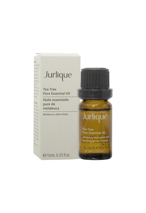 Jurlique Jurlique 茶樹精油 10ml (JL-017)